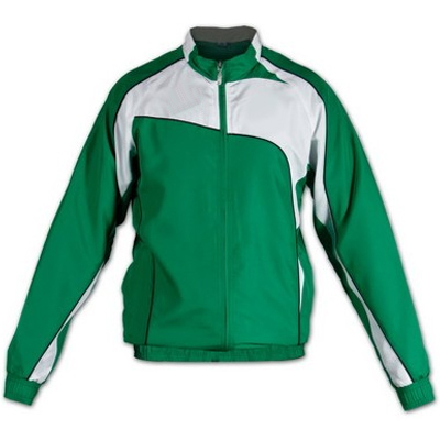 Leisure Club Jackets Wholesaler